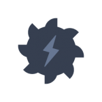TIW Steel Platework - Power & Hydro Electric