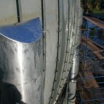 Sphere Insulation