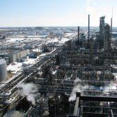 Refineries Turnaround Maintenance Events