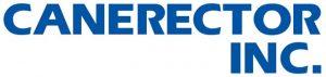 Canerector Inc.