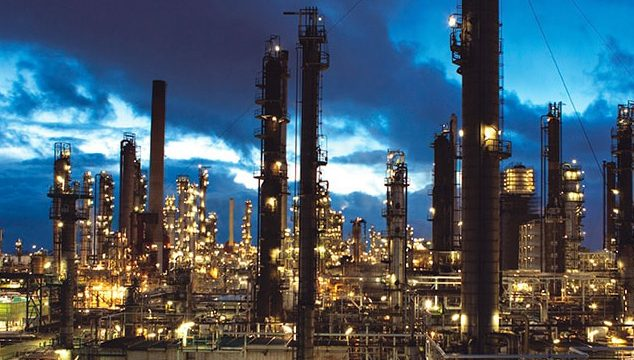 job-posting-tiw-site-administrator-refinery-jobsite