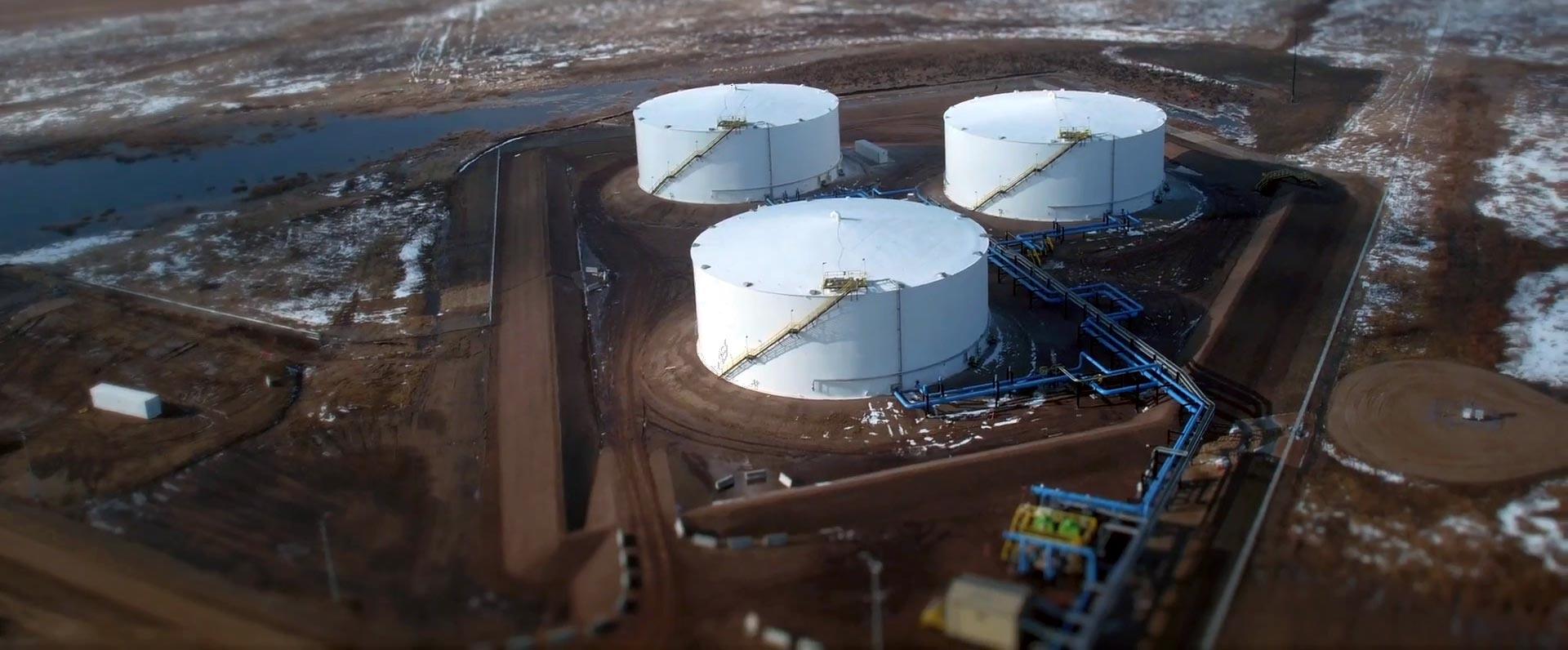aerial-shot-epc-crude-oil-tanks