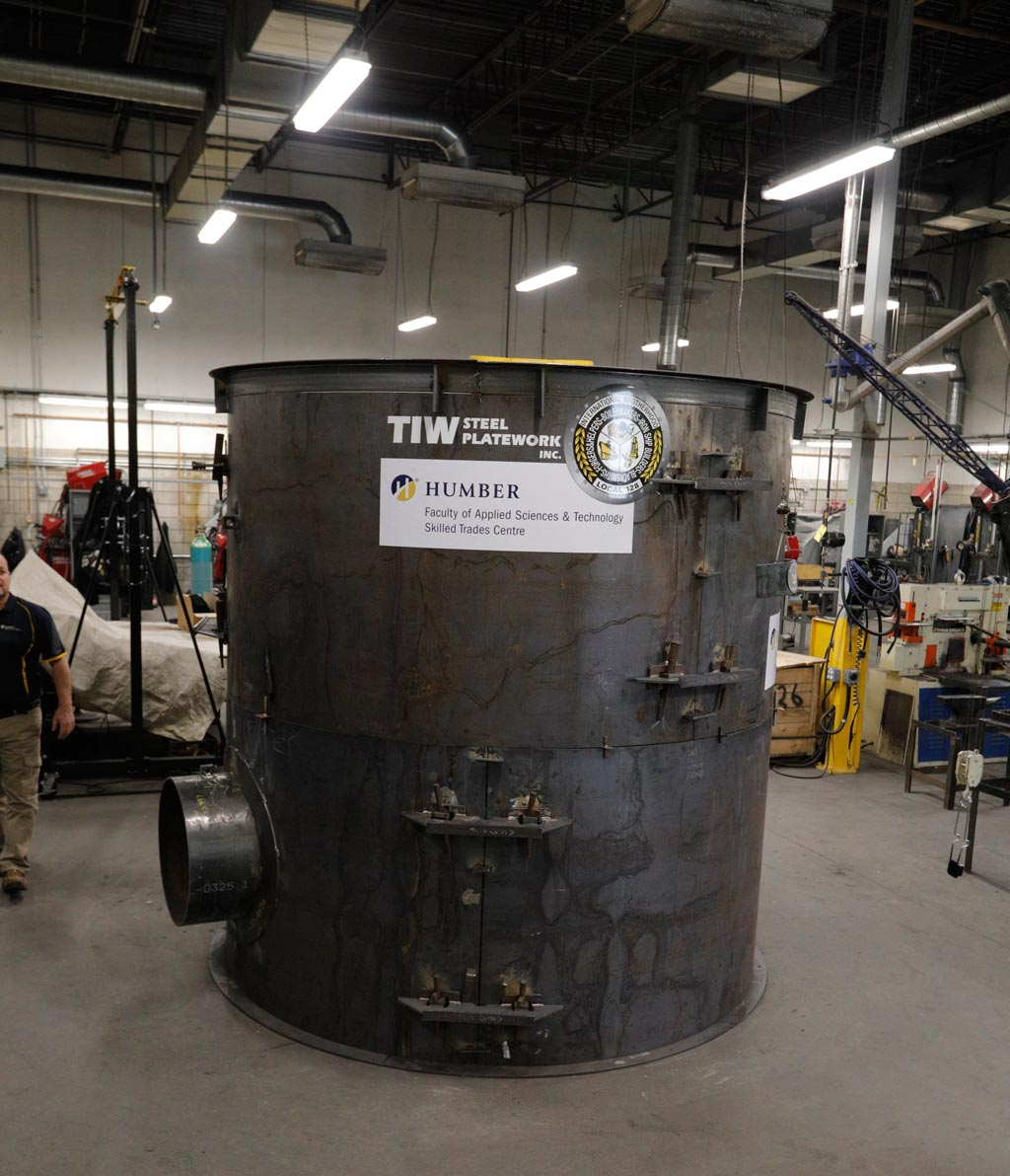 humber-college-tiw-steel-platework-donation-api-650-tank-2