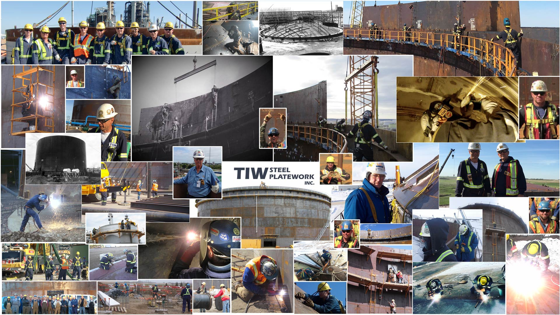 collage-what-is-a-tankee-tiw-steel-plate-work
