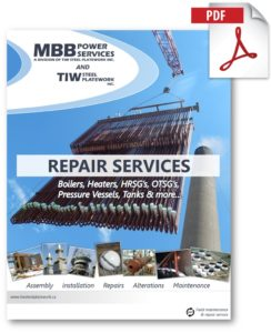 repair-and-maintenance-services-tiw-mbb-brochure-cover-2